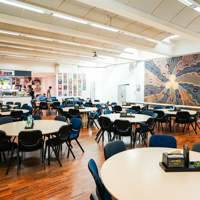 Thumbnail ofNew College Dining Hall.jpg