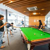 Thumbnail ofNew College Games Room.jpg