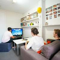 Thumbnail ofNew College Common room games area.jpg