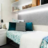 Thumbnail ofNew College Female Apartment_.jpg