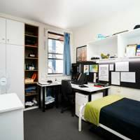 Thumbnail ofNew College Male Apartment room 2018.jpg