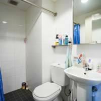Thumbnail ofEnsuite Accommodation near UNSW.jpg