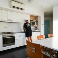Thumbnail ofExcellent Post-Graduate Accommodation UNSW.jpg
