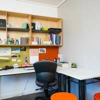 Thumbnail ofGreat Study Environment Student Accommodation UNSW.jpg