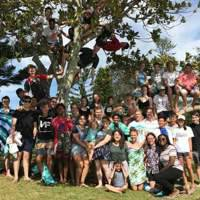 Thumbnail ofNCCF Weekend Away 2019 group.jpg