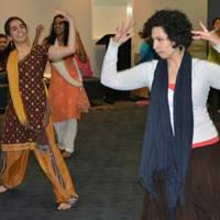 Thumbnail ofNCV Culture Night Bollywood dance.JPG