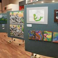 Thumbnail ofArtwork exhibition.JPG
