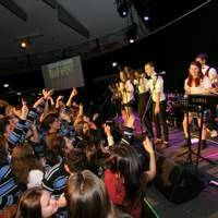 Thumbnail ofNew College Night of the Bands.jpg