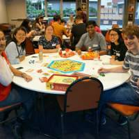 Thumbnail ofNCV Games Night.jpg
