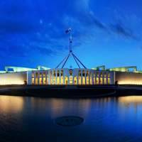 Thumbnail ofParliament_House_Canberra_Dusk_Panorama(cropped).jpg