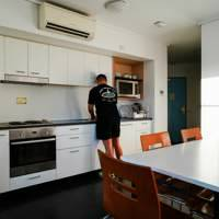 Thumbnail ofGuest Self-Catering Affordable Accommodation.jpg