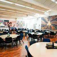 Thumbnail ofUNSW affordable event catering conferences Sydney.jpg