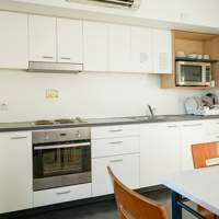 Thumbnail ofNCV Apartment kitchen only.jpg