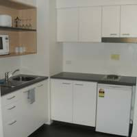 Thumbnail ofNCV Guest room Kitchen L.jpg