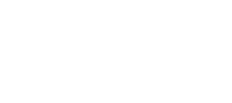 Anglican Diocese of Sydney Logo