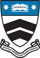 New College Logo Crest